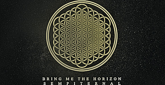 Sempiternal: Bring Me the Horizon